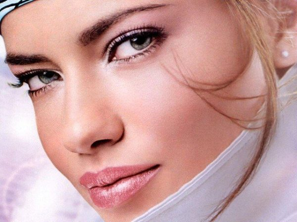 Anti Aging Skin Care Secrets