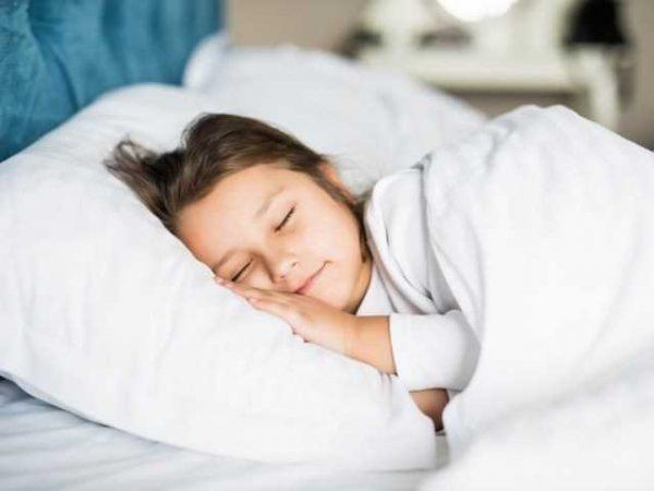Three Tips To Sleep Better