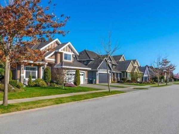 Investing In Residential Properties