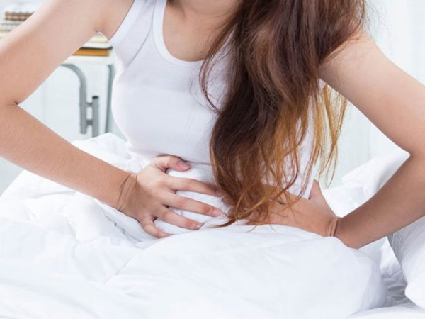 Appendicitis Causes, Symptoms, and Medication