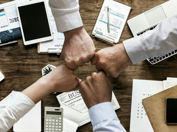 Forming a Business LLC