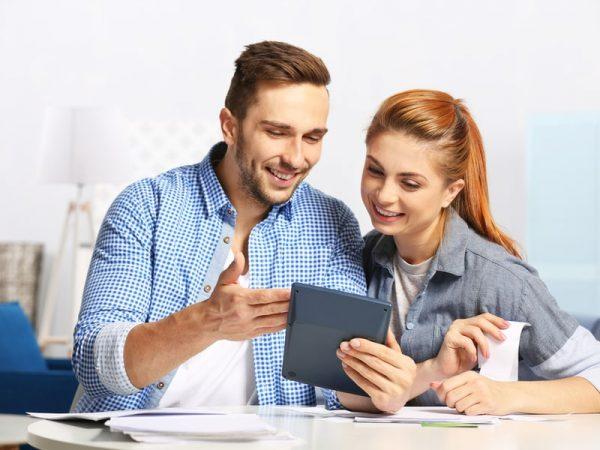 Credit Repair Services – Fix Credit