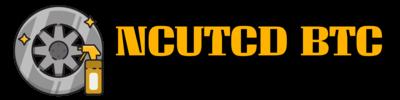 NCUTCD BTC – Automobile built to perfection