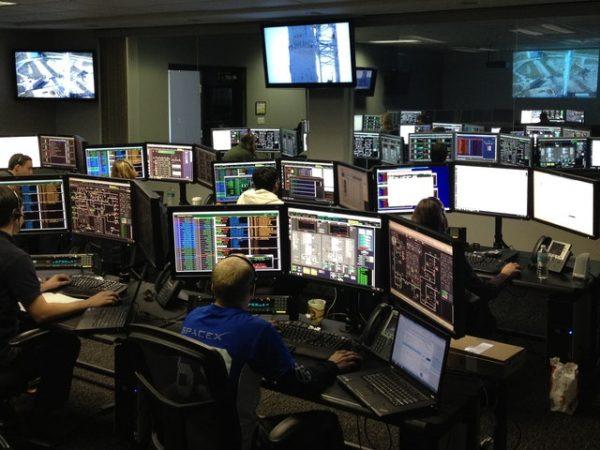Big Data And The Future!