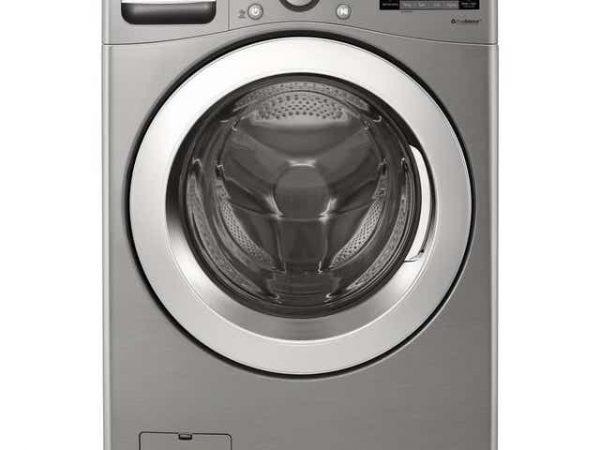 Washing Machine Buying Tips