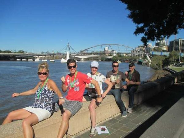 Things To Do When Moving To Brisbane