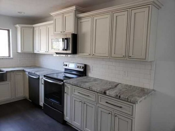 Kitchen Renovation: The Biggest Mistakes To Avoid