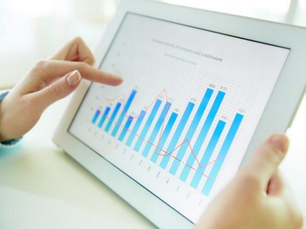 Manage Your Finances Better
