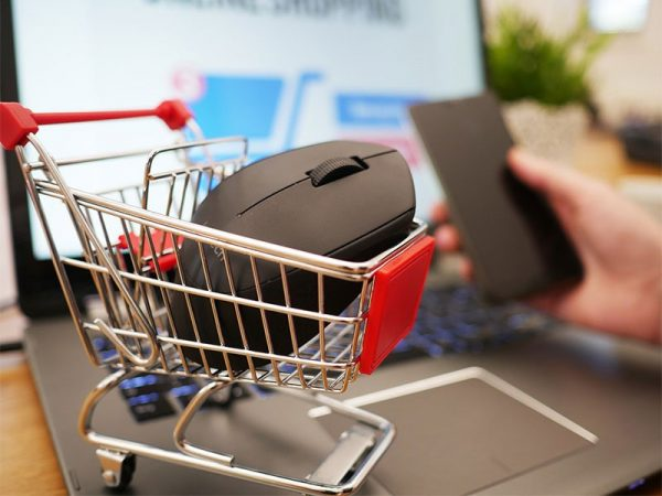 How Do Online Product Reviews