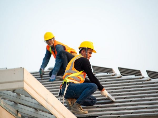 Quality Roofing Replacement Options